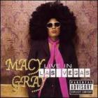 Macy Gray - Live In Las Vegas CD1