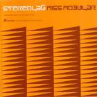 Stereolab - Miss Modular (Vinyl)