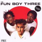 Fun Boy Three (Reissued 2009)