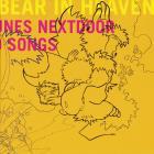 Tunes Nextdoor To Songs