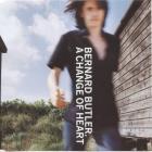 A Change Of Heart (CDS)