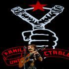 Gogol Bordello - Live, Rock Am Ring 2007