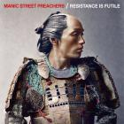 Manic Street Preachers - Resistance Is Futile (Deluxe Edition)