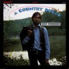 Eric Andersen - A Country Dream (Vinyl)