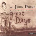 John Prine - The John Prine Anthology: Great Days CD2
