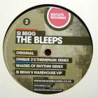 The Bleeps (MCD)