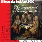 The Tigerbeat 6 Arrangements