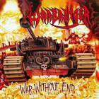 Warbringer - War Without End (Japan Edition)
