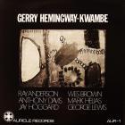 Kwambe (Vinyl)