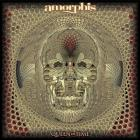 Amorphis - Queen Of Time (Limited Edition)
