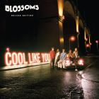 Cool Like You (Deluxe Edition) CD1