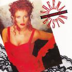 Sheena Easton - The Lover In Me (Expanded Edition)