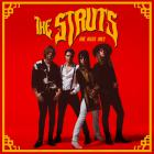 The Struts - One Night Only (CDS)