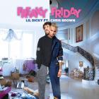 Freaky Friday (CDS)