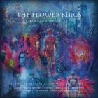 The Flower Kings - A Kingdom Of Colours CD1