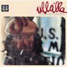 Ullalla (Vinyl)