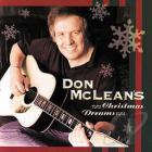 Don McLean - Don Mclean's Christmas Dreams