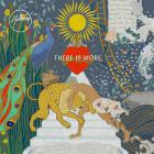 Hillsong Worship - There Is More (Deluxe Edition)