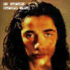 PJ Harvey - Europe '93