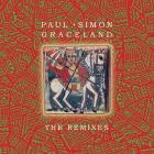 Paul Simon - Graceland - The Remixes