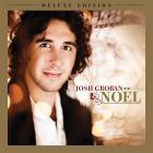 Josh Groban - Noël (Deluxe Edition)