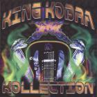 King Kobra - Kollection CD1