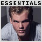 Avicii - Essentials