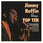 Sings Top Ten (Vinyl)