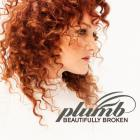 Plumb - Beautifully Broken