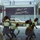 Childish Gambino - This Is America (CDS)