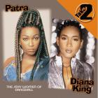 Take 2 & The Sexy Women Of Dancehall (With Diana King)