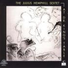 Julius Hemphill - At Dr. King's Table