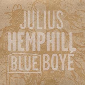 Blue Boye (Vinyl) CD1