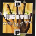 Julius Hemphill - Coon Bid'ness (Vinyl)