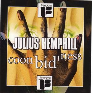 Coon Bid'ness (Vinyl)