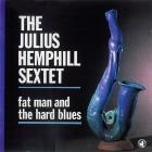 Julius Hemphill - Fat Man And The Hard Blues