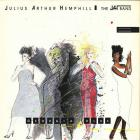 Julius Hemphill - Georgia Blue (With The Jah Band) (Vinyl)