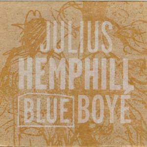 Blue Boyé (Reissued 1999) CD1