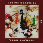 Julius Hemphill - 'coon Bid'ness (Vinyl)