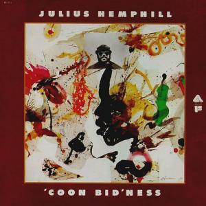 'coon Bid'ness (Vinyl)