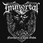 Immortal - Northern Chaos Gods