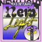 John Mayer - New Light (CDS)