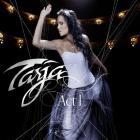 Tarja - Act 1 CD1