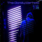 The Dandy Warhols - Liver At 930 Club (2008-09-22)