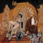 Khemmis - Desolation
