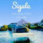 Sigala - Lullaby (With Paloma Faith) (CDS)