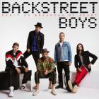 Backstreet Boys - Don't Go Breaking My Heart (CDS)