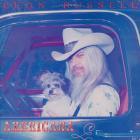 Leon Russell - Americana (Vinyl)