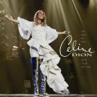 Celine Dion - The Best So Far... 2018 Tour Edition