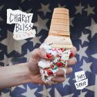 Charly Bliss - Soft Serve (VLS)